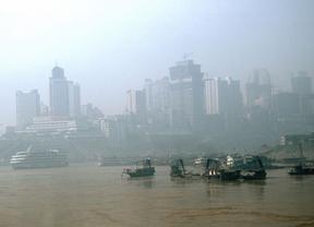 La UCLM diseña un método geoestadístico para medir la contaminación urbana