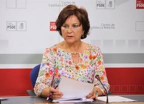El PSOE vuelve a llevar a las Cortes la apertura de los comedores escolares para los niños sin recursos