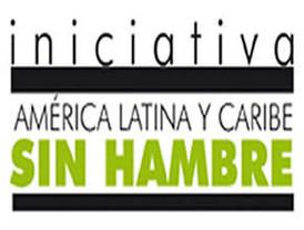 Apoya Concamín programa del presidente Calderón