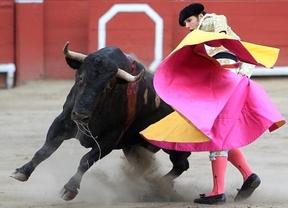 La Tauromaquia, declarada Patrimonio Cultural de España