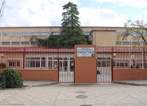 'Abriendo Caminos' Secundaria arrancará en julio y, de nuevo, con críticas entre los docentes