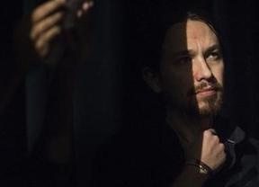Pablo Iglesias reconoce en una entrevista internacional que el rey Felipe despierta 'enorme simpatía'