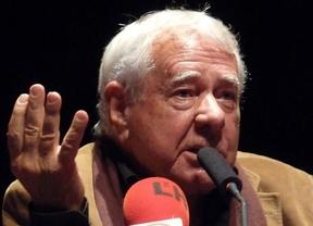 La novela negra española está de luto: muere Fernando González Ledesma, su máxima figura
