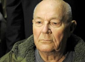 John Demjanjuk: el asesino de 28.060 judíos