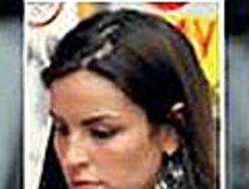 Publican el rostro de la madre del hijo de Cristiano Ronaldo