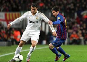 El fútbol español bajo más sospecha: la CE nos expedienta por supuestas ayudas ilegales a siete clubes