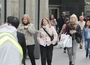 Castilla-La Mancha ha reducido el presupuesto del Instituto de la Mujer en un 38%