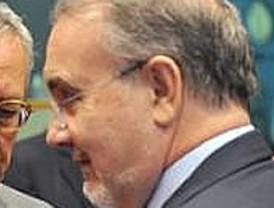 Diego presenta a Gozalo como candidato del PP en Camargo