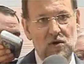 Sale Embajador de Chile en Venezuela