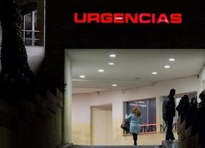 Capio no optará a la gestión privatizada de los hospitales madrileños