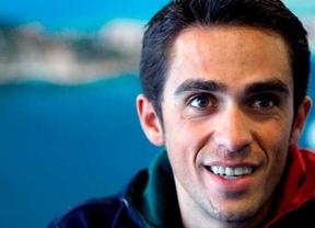 Otra falta de respeto más a Contador: el TAS retrasa de nuevo su decisión