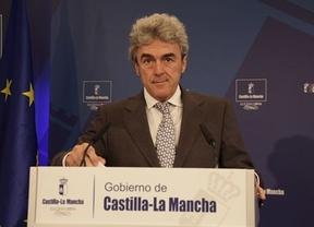 Leandro Esteban vaticina que PSOE perderá en el Constitucional su recurso por el Estatuto de Autonomía