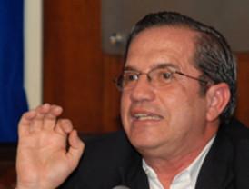 """La """"gira muda"""" de Uribe por Suramérica"""