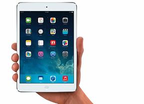 Apple anuncia para el día 22 un nuevo evento con aroma a iPad 5 y a iPad mini 2