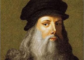 La vida de Leonardo Da Vinci, al cine