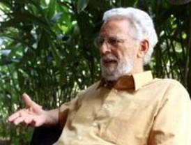 Enrique Dussel recibe Premio Libertador