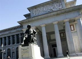 Alarma artístico-económica: el Museo del Prado dispara sus pérdidas, multiplicadas por 6