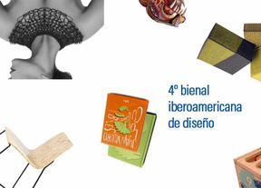 El Matadero de Madrid acoge la muestra de diseño más importante de Iberoamérica