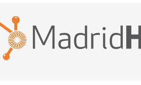 El primer evento para empresarios que quieren más negocio: Madrid Hug llegará en marzo