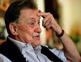 Zapatero omite el apoyo del etarra a Bildu y sólo pide respeto al Tribunal Constitucional