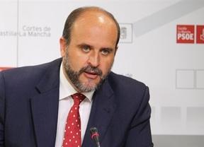 El PSOE quiere debatir sobre la evolución de la población en Castilla-La Mancha
