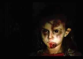 La atracción más terrorífica de Halloween se basa en la saga 'REC'