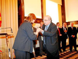 Els ajustos pressupostaris de la Generalitat per a 2012 no arribaran al 10 per cent
