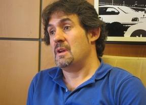 Pello Urízar, sobre el fin de ETA: 'Esto no garantiza que 4 pirados cojan las armas'