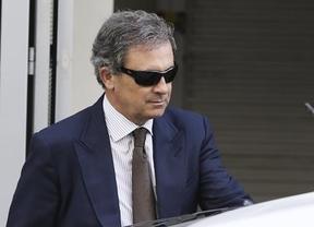 Nuevo revés para el 'clan Pujol': el primogénito del ex president, imputado por la fortuna oculta de su padre