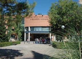 La UCLM, en el séptimo puesto del ranking de productividad de las universidades españolas