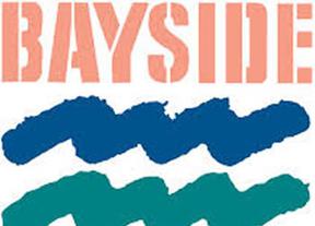 Bayside Marketplace Presenta Exhibición WAR TO WAR del Escultor Iraquí Ahmed Al-Bahrani