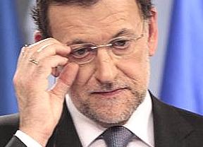 Rajoy cambia de estrategia