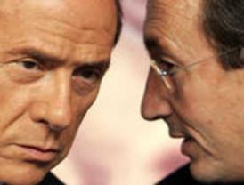 Francia condena en rebeldía a 'Josu Ternera' e hijo