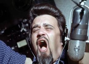 Veinte canciones para celebrar el Día Mundial de la Radio