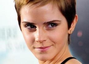 Emma Watson será la protagonista en la nueva adaptación de 'La Bella y la Bestia'
