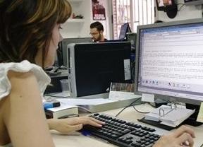 Los aplazamientos para retrasar el pago de IVA se disparan