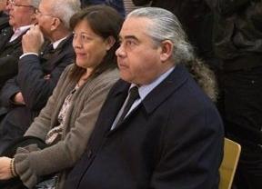 Financiación ilegal de Unió: el empresario Pallerols irá a prisión por la gravedad del delito