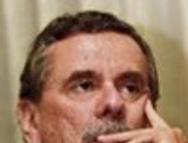Emilio Gamboa considera es un error foro sobre refinería