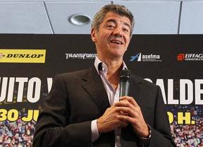 El dueño del club tranquiliza a los rojblancos: el Atlético no venderá a Diego Costa