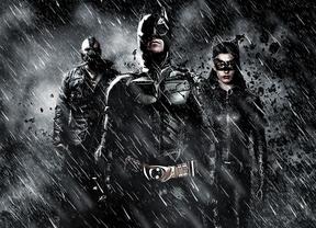 'The Dark Knight Rises' estrena nuevo tráiler apenas un mes de su estreno