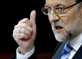 Rajoy apuntilla: la recuperación no será completa hasta que no se sienta en el bolsillo de los españoles