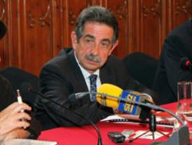 Gobierno de facto de Micheletti decreta toque de queda tras el regreso de Zelaya