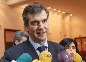 Antonio Román no mantiene la mayoría absoluta y necesitará a Ciudadanos para gobernar