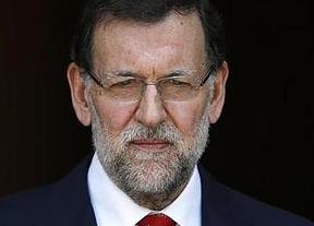Éxito de la campaña de firmas en internet para que Rajoy dimita