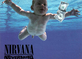 'Nevermind': 20 años del disco que creó los 90