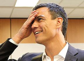 La tormenta de Caja Madrid también arrastra a Pedro Sánchez: se bonificó con su hipoteca