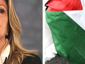 Jiménez recuerda que España defiende la autodeterminación saharaui, pero sin irritar a Marruecos
