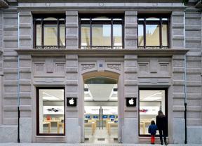 Amancio Ortega refuerza sus inversiones en 'ladrillo' y adquiere el edificio que acoge Apple en Valencia