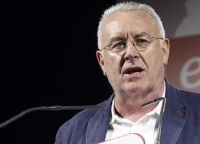 Izquierda Unida exige que las Cortes convoquen en 3 meses un referéndum sobre la monarquía