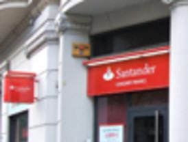Santander se asocia con CCB para acceder al vasto mundo rural chino